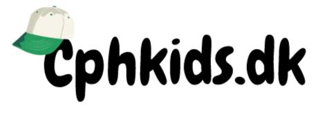 Cphkids.dk